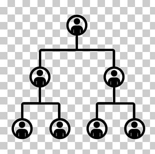 Family Tree Genealogy Software Computer Icons PNG