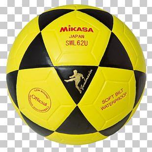 Mikasa Sports Footvolley Volleyball Football PNG