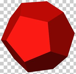 Uniform Polyhedron Platonic Solid Regular Polyhedron PNG