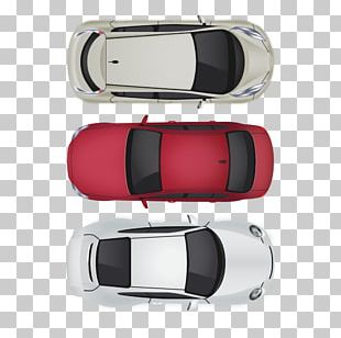 Car 2016 Toyota Camry Automobile Roof Toyota Corolla PNG