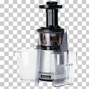 Juicer Blender Juicing BORK PNG