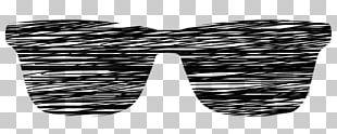 Sunglasses Eye Lens PNG