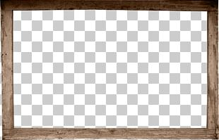Chess Board Game Square PNG