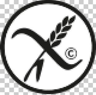 Gluten-free Beer Ale Gluten-free Diet PNG