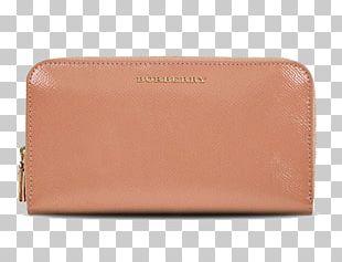Wallet Handbag Burberry PNG
