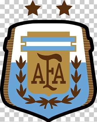 Argentina National Football Team 2018 World Cup Uruguay National Football Team Argentine Football Association PNG