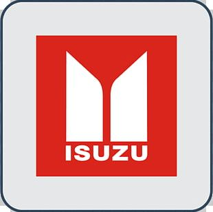 Car Isuzu Motors Ltd. Isuzu Elf Isuzu D-Max PNG
