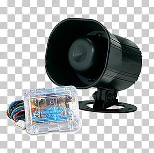Car Parking Sensor Backup Camera Electronics Accessory PNG