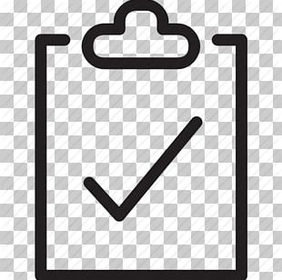 Computer Icons Iconfinder Action Item Checklist PNG