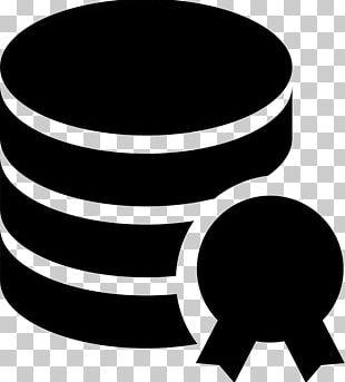 Database Portable Network Graphics Microsoft SQL Server Computer Software PNG