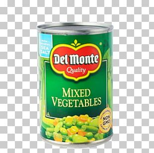 Green Bean Casserole Del Monte Foods Fresh Del Monte Produce PNG