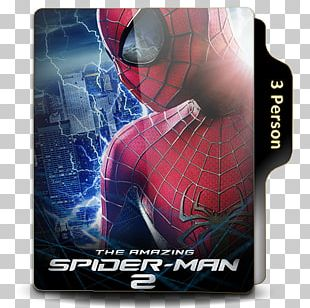 The Amazing Spider-Man 2 Gwen Stacy Film PNG