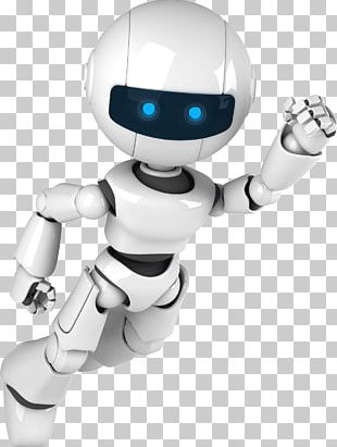 World Robot Olympiad Stock Photography PNG