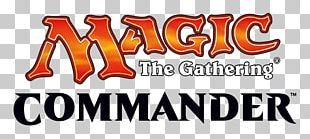 Magic: The Gathering Online Magic: The Gathering Pro Tour Magic: The Gathering Commander Commander 2015 PNG