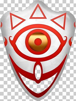 The Legend Of Zelda: Majora's Mask 3D The Legend Of Zelda: Ocarina Of Time Hyrule Warriors PNG