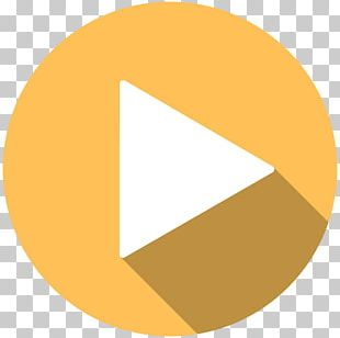 Computer Icons YouTube Play Button YouTube Play Button PNG
