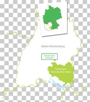 Das Versagen Der AfD Und Das Absehbare Ende: Warum Die AfD Die Chance Auf Einen Wechsel Verschleudert Alternative For Germany Text Map Curtain PNG