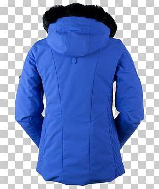 Hood Polar Fleece Bluza Jacket Sleeve PNG