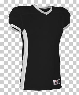Jersey T-shirt Sleeve Baseball Uniform Pants PNG