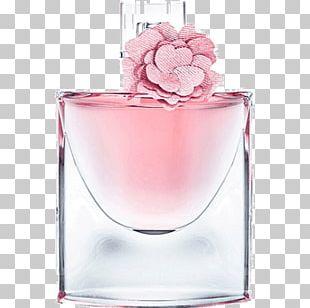 Lancôme La Vie Est Belle Eau De Parfum Perfume Lancôme La Vie Est Belle Légère Lancome La Vie Est Belle Eau De Parfum Intense PNG