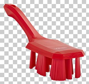 Brush Table Broom Cleaning Bristle PNG