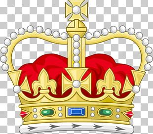 Crown Jewels Of The United Kingdom Monarchy Of The United Kingdom British Royal Family PNG