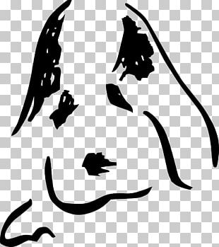 Puppy Face Labrador Retriever Dalmatian Dog Beagle PNG