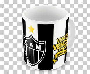 Clube Atlético Mineiro Coffee Cup Cruzeiro Esporte Clube Mug Football PNG