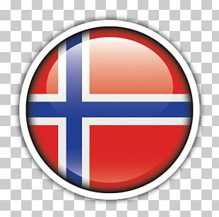 Flag Of Norway Polandball Zazzle Flag Of Finland PNG