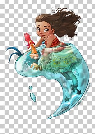 Hei Hei The Rooster Drawing The Walt Disney Company Disney Princess Chibi PNG