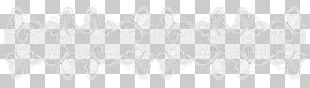 Monochrome Photography White PNG