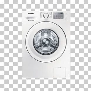 Washing Machine Clothes Dryer Home Appliance Samsung Electronics PNG