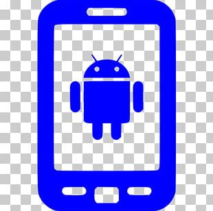 Android Smartphone Computer Icons IPhone Handheld Devices PNG