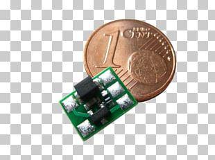 Light-emitting Diode Electronic Component Electronics Voltage Converter Capacitor Voltage Transformer PNG