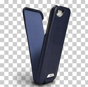 Mobile Phone Accessories Microsoft Azure PNG