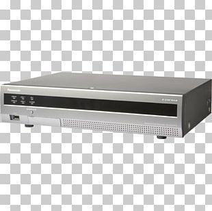 Network Video Recorder IP Camera Panasonic Samsung NX200 PNG