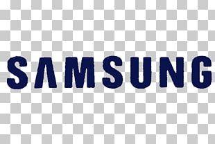 Samsung Galaxy S5 Samsung Galaxy J7 Logo Chromebook PNG