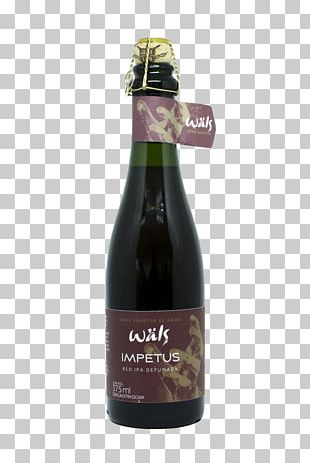 Beer India Pale Ale Amager Bryghus Champagne Stout PNG