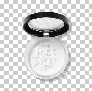 Face Powder Cosmetics Foundation PNG
