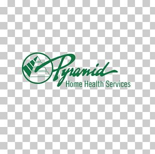 Home Care Service Health Care Pharmacy Pharmaceutical Drug Pharmacist PNG