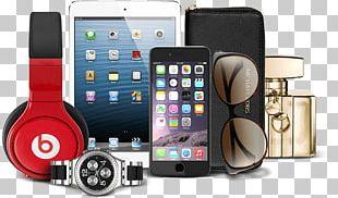 Online Shopping Dubai Black Friday Perfume PNG