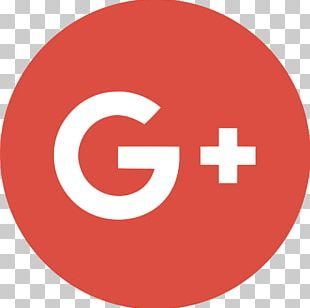 Social Media Google+ Google Logo Computer Icons PNG