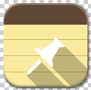 Angle Yellow Font PNG