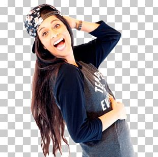 Lilly Singh How To Be A Bawse: A Guide To Conquering Life YouTuber PNG