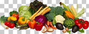 Vegetable Food Fruit Spinach PNG