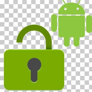 Android Vs Apple Mobile App Development Android Software Development PNG