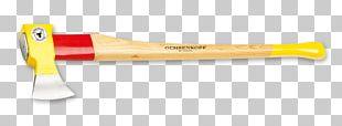 Splitting Maul Fiskars Chopping Axe 375581-1001 Hammer Spalten PNG