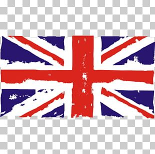 T-shirt Flag Of The United Kingdom Infant Amazon.com PNG
