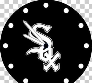 Chicago White Sox Guaranteed Rate Field MLB World Series Chicago Cubs Baseball PNG