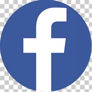 Computer Icons Social Media Facebook Blog PNG